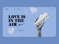 Air Max V2