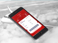 Kenya Airways Ticketing booking
