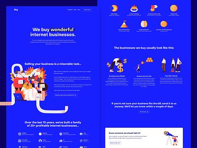 Tiny Website.mp4
