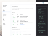 Documentation for Dashboard UI Kit 3.0