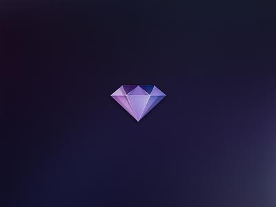 Diamond jewelery jewellery jewel shine rihanna render glow icon diamond stone design icons losert set jan