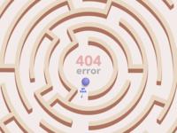 008 404 Error