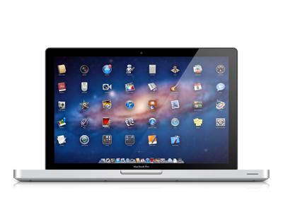 Apple MacBook Pro PSD aluminum apple icon layered mockup psd ios free download wallpaper elthemes
