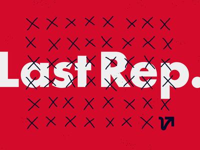 Last Rep. - Wallpaper 02