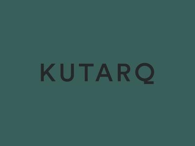 KUTARQ Logo