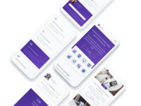 Corporate App