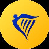 Ryanair Labs