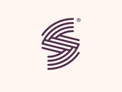 Sotra kids wear design kid thread logo logotype branding brand clothes cloth clothing fashion wear kids