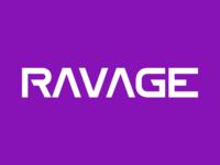 Ravage Logo v2