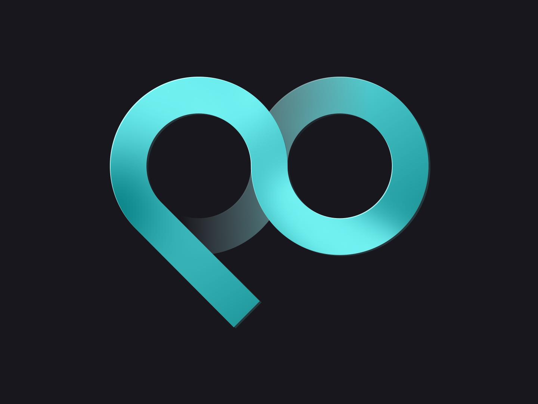 Foundation for Transplantation infinity heart foundation logo