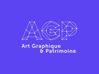 Art Graphique & Patrimoine