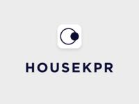 HouseKpr logo