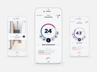 HouseKpr App