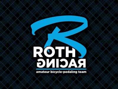 Roth Racing, bicycle-pedaling roadbike fatbike bicycles mountain bike bike cycling