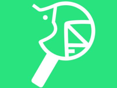 Seiyuu.moe Redesign - Logo