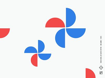 Red Sox Scores: September 25, 2017 geometric simple minimalism minimal infographic data visualization data viz data sports baseball
