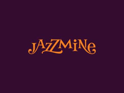 Jazzmine