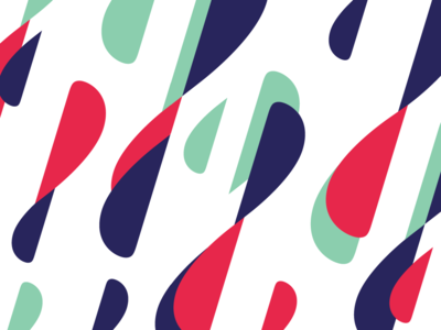 Flap pattern