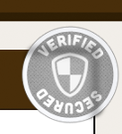 Security Badge for Checkout
