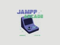 Jampp Arcade 01