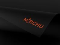 Mirchu