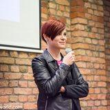 Marta Wysokińska