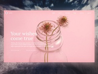 Lora Wishes