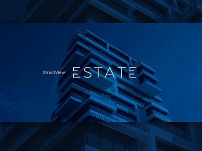 StructView Estate