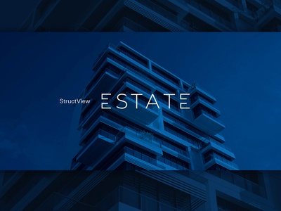 StructView Estate