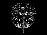 Nbo Sacrifice - No Victory