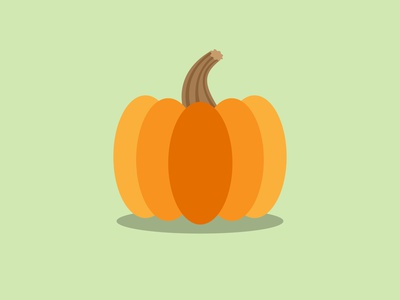 Pumpkin Season design illustration icon vector adobe illustrator