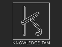 Knowledge Jam Logo