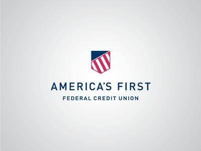 AmFirst Federal Credit Union
