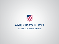 AmFirst Federal Credit Union