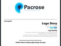 Pacrose Concept01 01