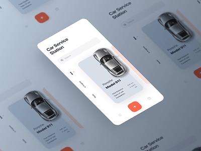 EGO Showreel 2019 video web design web ux ui reel showreel portfolio 3d graphics 3d motion design mobile ui mobile interaction interface app design app animation