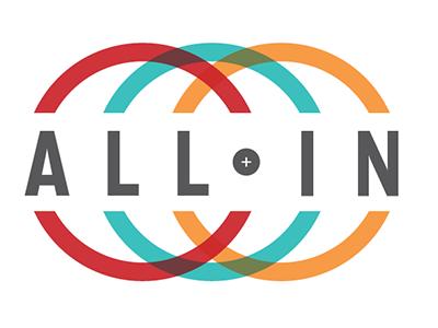 All In Mockup 1 logo brand