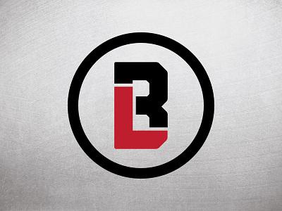 Let's Brew Ball Cap Logo logo