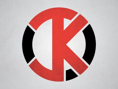 JK Logo logo brand church
