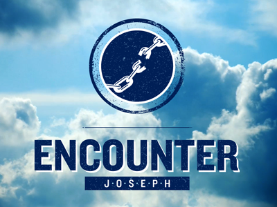 Joseph brand logo