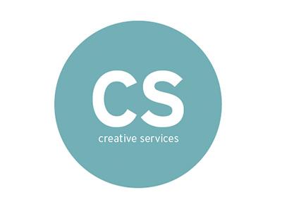 CS-1 logo