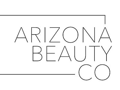 Arizona Beauty Company Logo