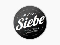 Studio Siebe