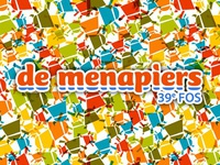 Menapiers