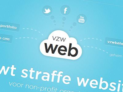 08 vzwweb