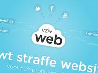 VZWweb