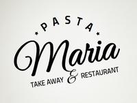 Pasta Maria