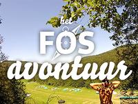 Het FOS-avontuur
