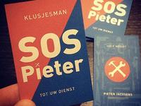 SOS Pieter