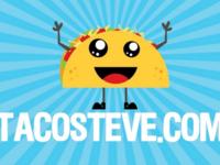 Tacosteve.com